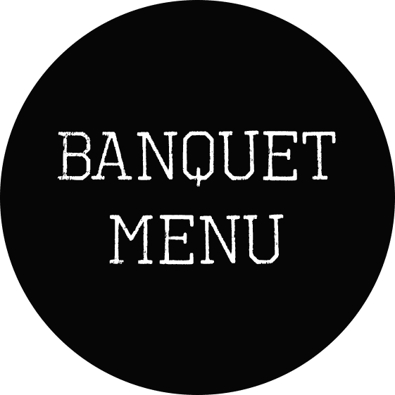 Banquet Menu button