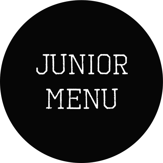 Junior Menu button